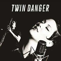 Twin Danger