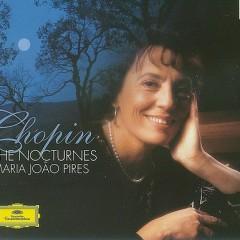 Chopin, Nocturnes Nr. 1/21 Disc 2