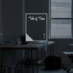 Tale Of Tears (Mini Album)