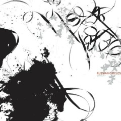 Enter (CD) - Russian Circles