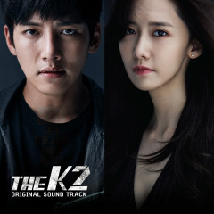 The K2 OST