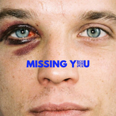 Missing You (Single) - Boston Bun