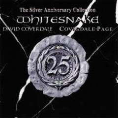 The Silver Anniversary Collection (CD3)