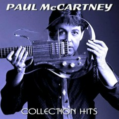 Collection Hits (CD4) - Paul McCartney