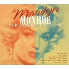 Music Legend (CD1)