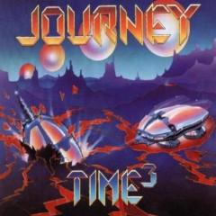 Time (CD1)