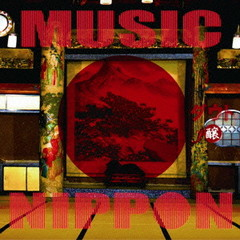 MUSIC NIPPON - D=Out