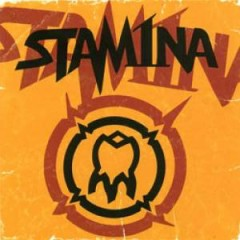 Stam1na - Stam1na