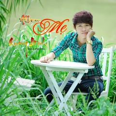 Mẹ - Quang Bình (trẻ))