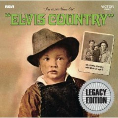 Elvis Country (Legacy Edition) (CD3)