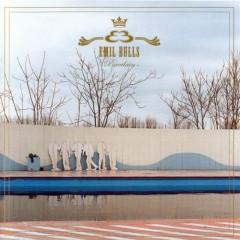 Porcelain - Emil Bulls