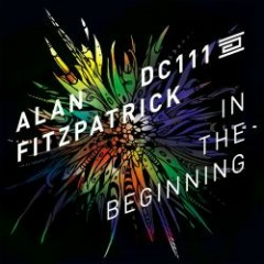 In The Beginning - Alan Fitzpatrick