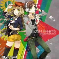 Daylight Dreamer - PolyphonicBranch