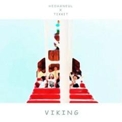 VIKING (Single)