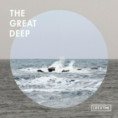 The Great Deep