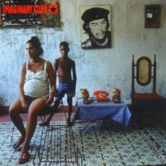Imaginary Cuba