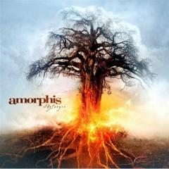 Skyforger - Amorphis