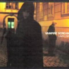 Vampire Scream - Lareine