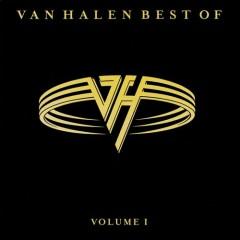 Best of Volume 1 Van Halen (CD1)