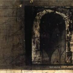 Cortlandt [Reissue]
