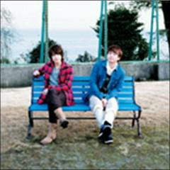 青いベンチ (Aoi Bench) - Tegomass