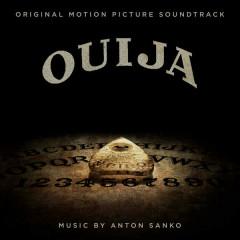 Ouija OST