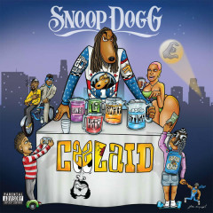 COOLAID - Snoop Dogg