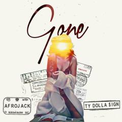 Gone (Single)