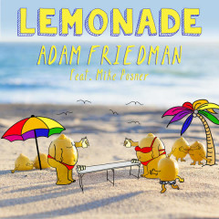 Lemonade (Single)