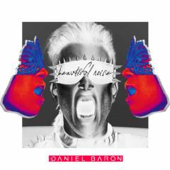 Beautiful Noise (Single)