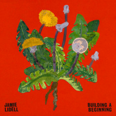 Building A Beginning - Jamie Lidell
