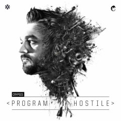 Program Hostile - Crypsis