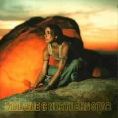 Northern Star (Re-Issue) - Melanie C