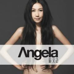 Angela - Âu Văn Thi