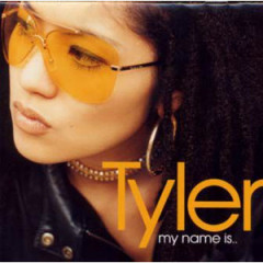 My Name Is.. (CD1) - Tyler