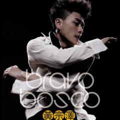 Bravo Bosco - Huỳnh Tông Trạch