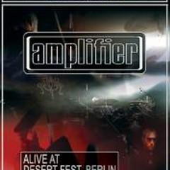 Live In Berlin - Amplifier
