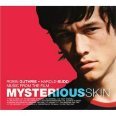 Mysterious Skin OST