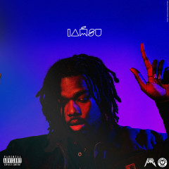 Iamsu (EP)