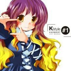 K'style #1 - KARMART
