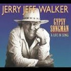 Gypsy Songman (CD2)