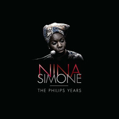 The Philips Years (CD5) - Nina Simone