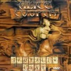 Brutally Live (CD2)