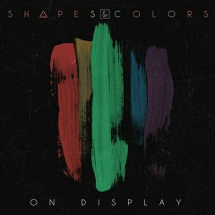 On Display - EP