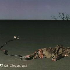 Rare Collective Vol.2 (CD2)