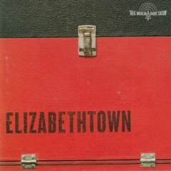 Elizabethtown Soundtrack (Vol. 1)