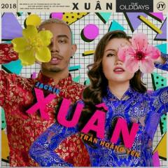Xuân Remix (Single)