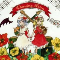 Dancing Fairy - Baraneko