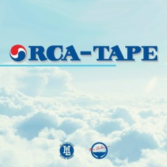 Orca-Tape