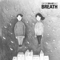 Breath (Chinese Version)